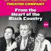 Fizzog Theatre Company