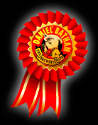 Bathams Beer Awards